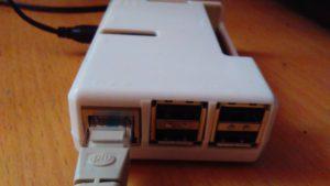 RPi-Ethernet