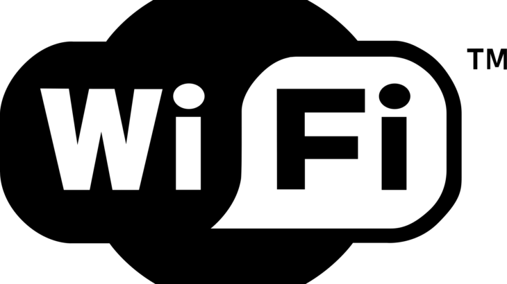 How to improve your Wi-Fi connection – YashTech Blog